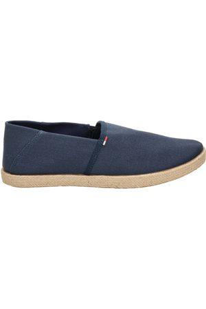 Tommy Hilfiger Mocassins & loafers