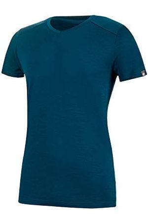 Mammut Heren T-shirt Alvra