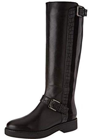 Geox D949TD0436Y, Hoge laarzen. dames 35 EU