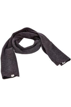 Levi's Unisex Limit Sjaal - - Een maat