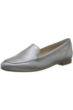 Bugatti 411912604100, slipper Dames 39 EU