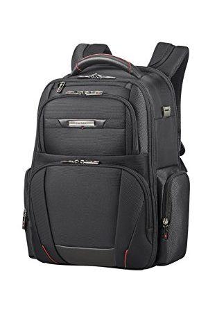 Samsonite PRO-DLX 5 - Backpack