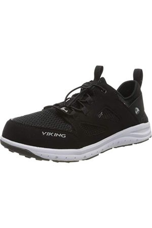 Viking 3-49800, outdoor-fitnessschoenen Unisex 33 EU