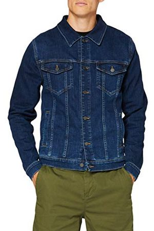 7 for all Mankind Perfect Jacket Casual Blazer