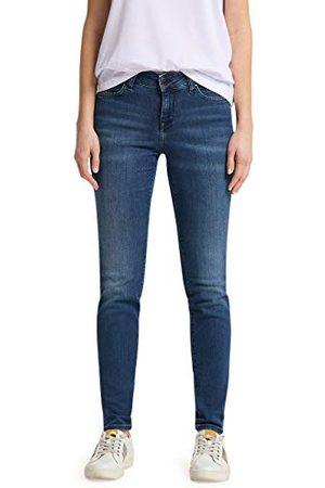 Mustang Jasmin jeggings jeans voor dames.