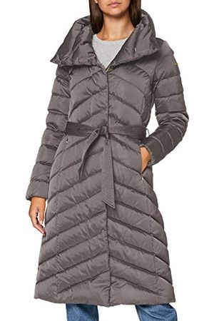 Geox W Chloo Down Coat voor dames