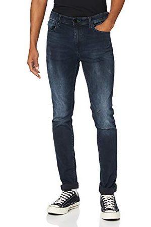 Blend Heren Echo Jeans-Skinny Fit-Noos