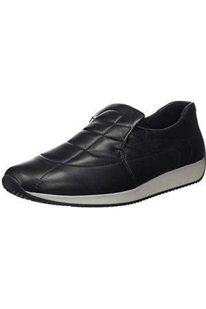ARA 1212607, slipper Dames 38 EU