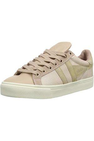 Gola CLB186KY204, Sneakers voor dames 36.5 EU