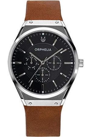 ORPHELIA Montre - - OR71906