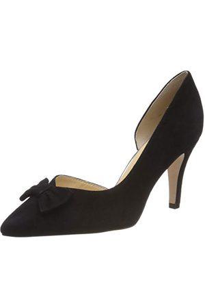 Caprice 9-9-24403-22, slipper dames 38.5 EU