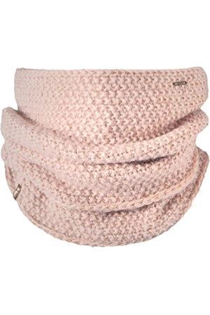 Barts Ymaja Col sjaal voor meisjes