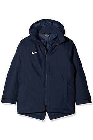 Nike Winterjas Academy 18