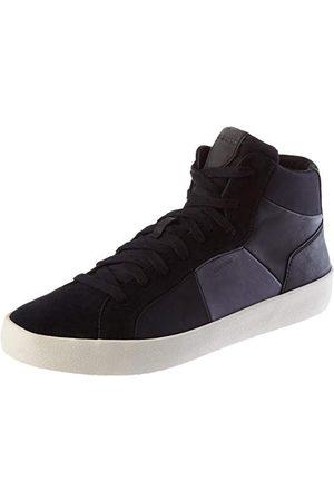 Geox U046HE0CL22, hoge sneakers heren 46 EU