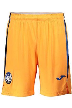 Atalanta BC Sportbroek voor kinderen.