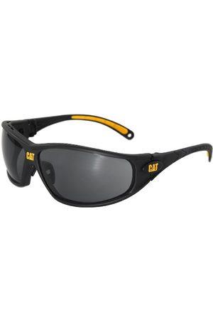 Caterpillar Cat Safety Eyewearcsa-zonnebril