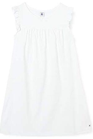 Petit Bateau Nachthemd voor meisjes - - 5 ans