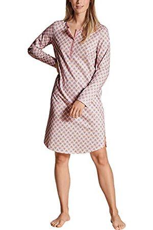 Calida Dames Lovely Nights pyjama top