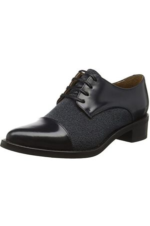SELECTED 16052748, Grove schoen voor dames 36 EU