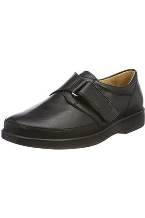 Ganter 5-205711, slipper dames 42 EU