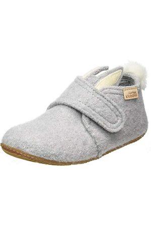 Living Kitzbühel 3805, slipper baby, meisje 30 EU