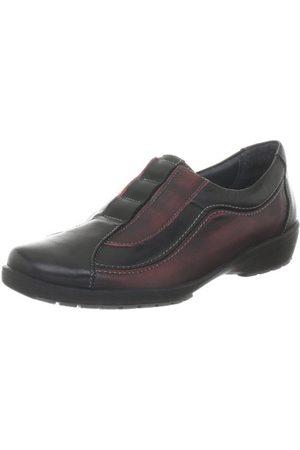 Comfortabel 941091, slipper dames 40 EU