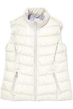 Windfield Windfield/Danwear 1004-103 Vest voor dames