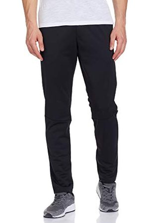 Under Armour Herenbroek Recovery Travel Track Pants