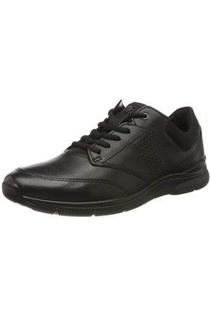 Ecco 511734, Shoe Heren 47 EU