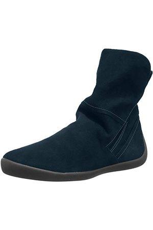 softinos P900552002, Hoge laarzen Vrouwen 37 EU