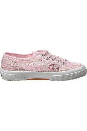 Superga 2750-Macramew, sneakers voor dames