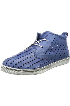 Andrea Conti 0349655, Sneaker Dames 42 EU