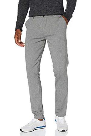 Blend Performance Pants-Slim Fit-Noos broek voor heren
