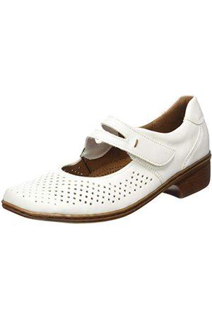 Jenny 2252705, slipper dames 38.5 EU