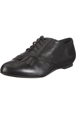 Buffalo Halve schoen voor dames 42 EU