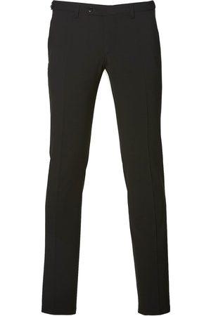 Move by Digel Digel Mix & Match Pantalon - Slim Fit