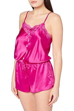 Sylvie Flirty Dames Avalon Nachthemd