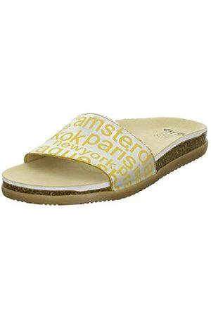 ARA 1238102, slipper dames 36 EU
