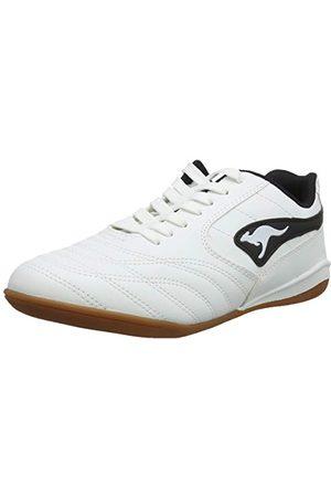 KangaROOS 7324A, Sneaker heren 44 EU