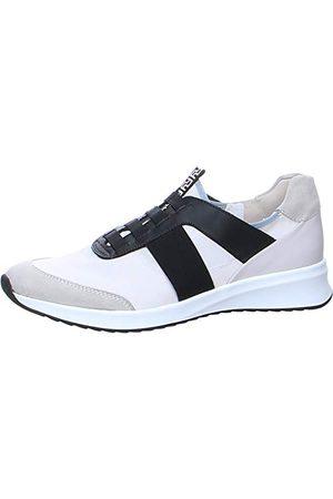 Högl 1-103348, Sneaker Dames 37.5 EU