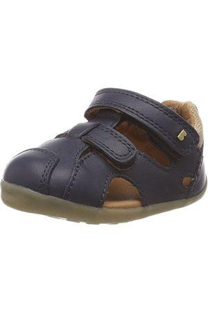 Bobux 725704, dichte sandalen jongens 18 EU