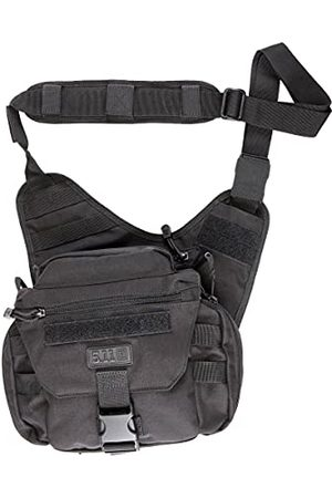 5.11 Tactical Series 5.11 Tactical PUSH Pack
