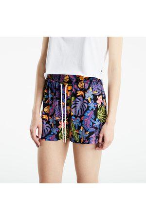 Vans Tropicali Shorts Black