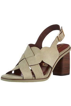 Tamaris 1-1-28020-26, slipper dames 37 EU