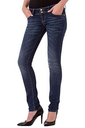 Cross Jeans Skinny Jeansbroek voor dames Melissa