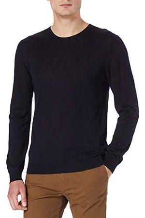 Pierre Cardin Travel Comfort Gebreide trui voor heren