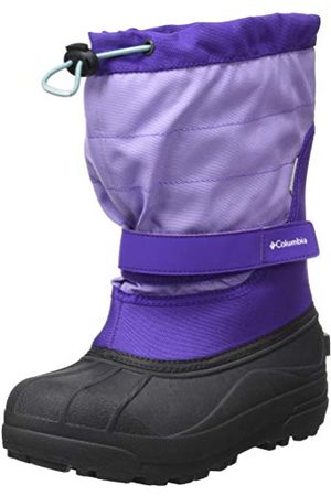 Columbia 1637871513, Trekking & wandelschoenen. Unisex-Kind 36 EU