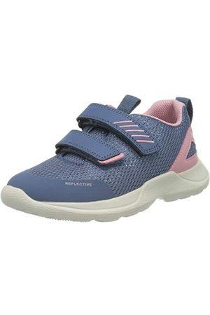 Superfit 0609207, Sneaker meisjes 26 EU