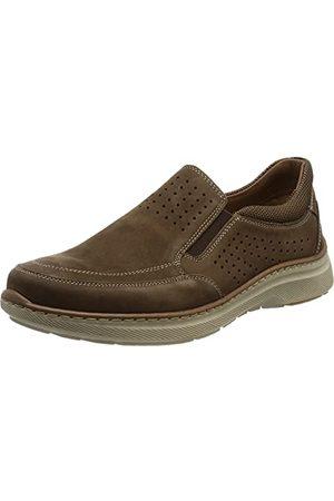 ARA 1115203, slipper heren 45 EU Weit