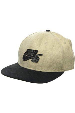 Nike Unisex SB Raw Canvas Pro vizier, ( 821606-239), (fabrieksmaat: één maat)